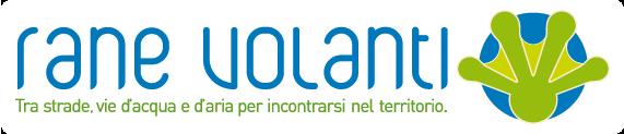 Ranevolanti.net