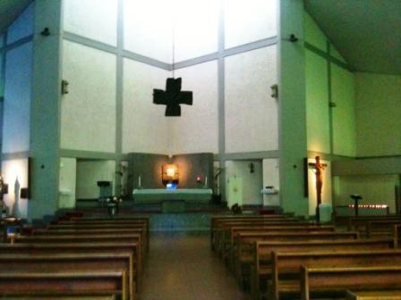 San Basilio 4