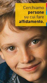 affido_familiare-arche