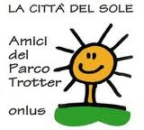 amici-parco-trotter