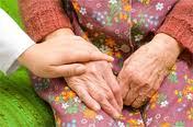 anziani-aiuto