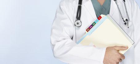 ass-medica