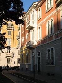 casa_accoglienza