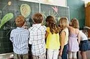 classi_scuole