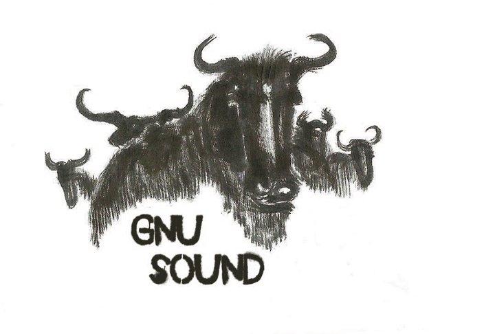 GnuSound