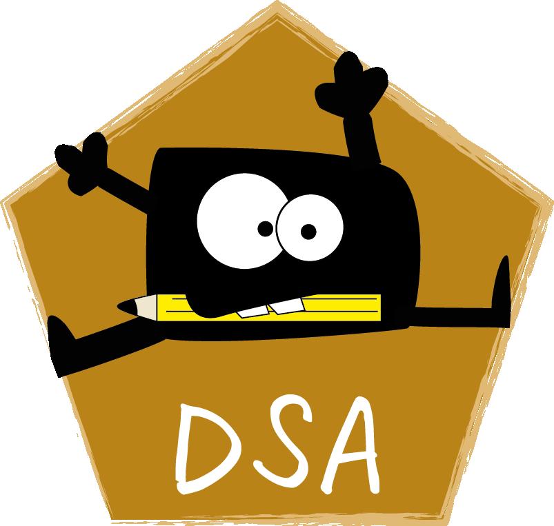 Logotipo – Willy DSA a