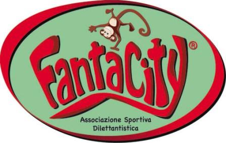 fantacitylogo