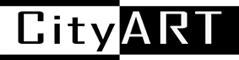 logoCITYART