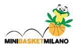 logo_minibasketsanga