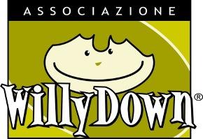 willydownLogo 01 (registrato)