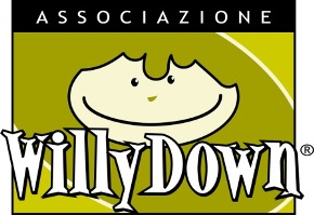 willydownLogo 01 (registrato)