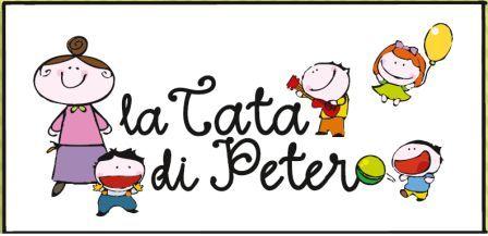 comin-peter