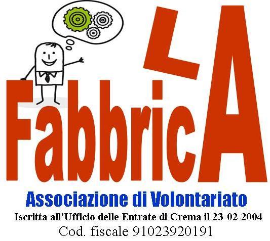 La-Fabbrica-Logo