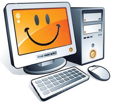 Computer 2012