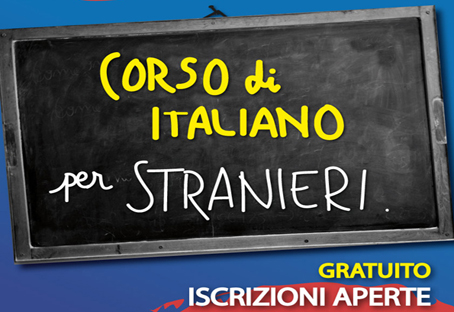 corso_stranieri_d0