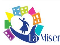 Logo_La_Misericordia_tagliato