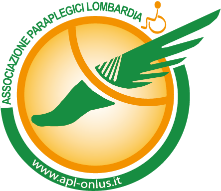 APL_Logo_sito