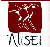 logo_alisei
